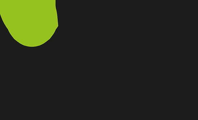 logo genverde